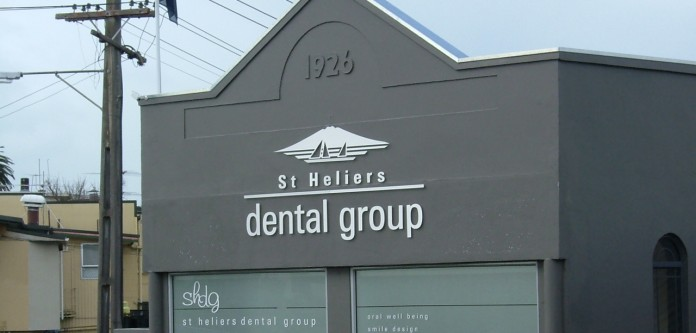 St_Heliers_Dental-2.JPG