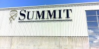 Summit_wall_sign_SIGNCRAFT_AUCKLAND.JPG